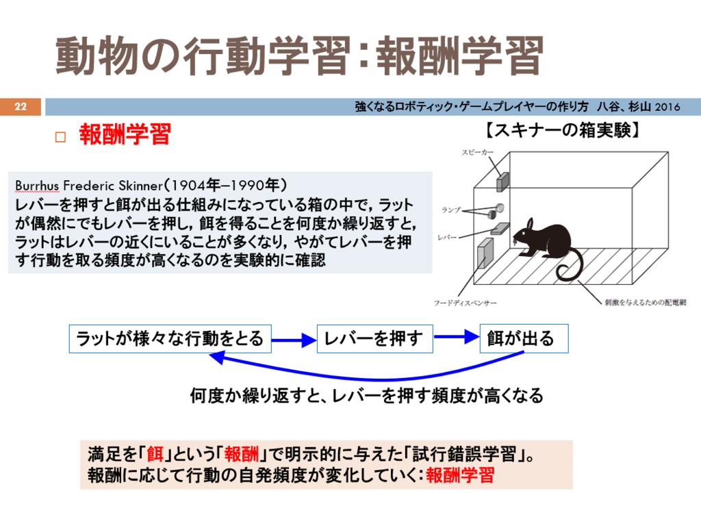 f:id:hirotaka_hachiya:20181125231803p:plain