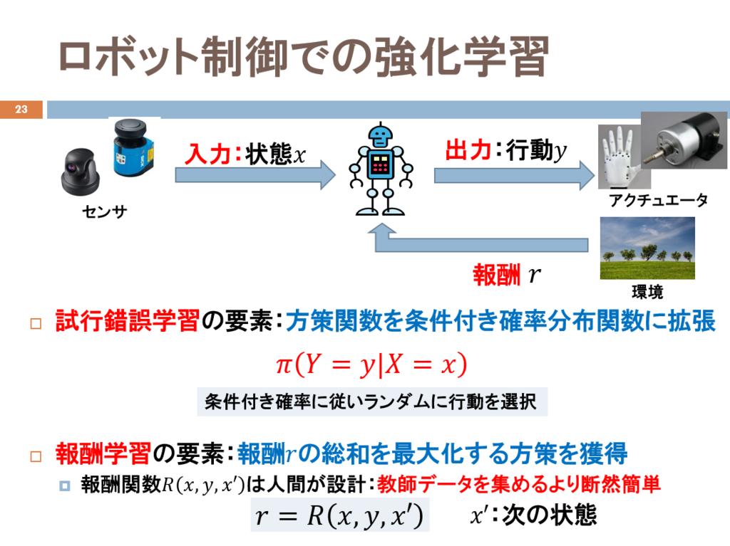 f:id:hirotaka_hachiya:20181125234448p:plain