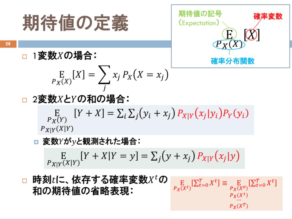 f:id:hirotaka_hachiya:20181126160136p:plain