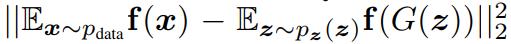 f:id:hirotaka_hachiya:20190401180215p:plain