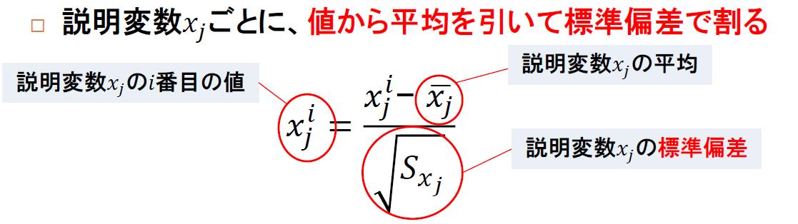 f:id:hirotaka_hachiya:20190528001245p:plain