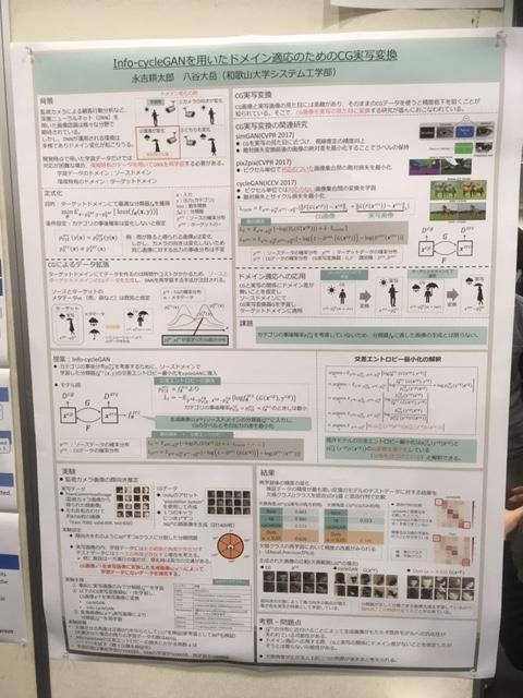 f:id:hirotaka_hachiya:20191202191227j:plain