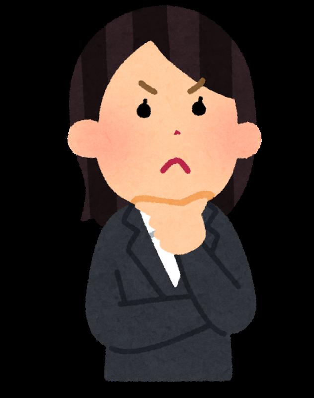 f:id:hirotaka_s:20170630000022p:plain