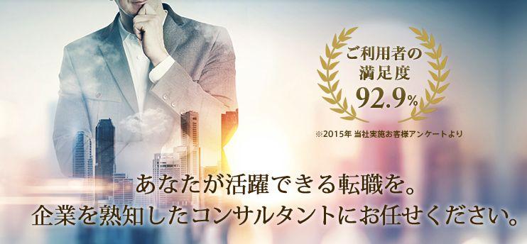 f:id:hirotaka_s:20171006000621j:plain