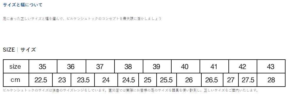f:id:hirotaka_s:20171028205405p:plain