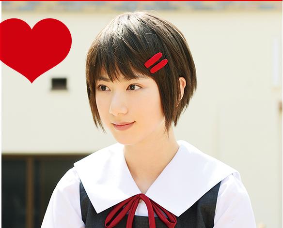 f:id:hirotaki:20190908203606p:plain
