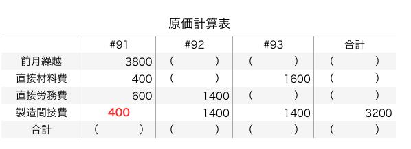 f:id:hirotano:20170506203438p:plain
