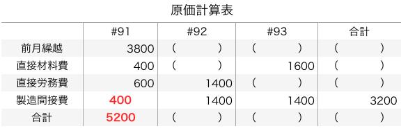 f:id:hirotano:20170506203542p:plain