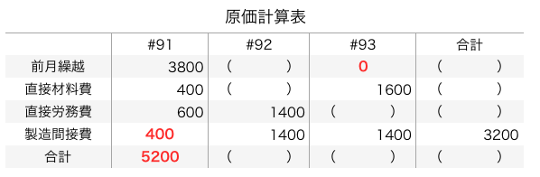 f:id:hirotano:20170506204531p:plain