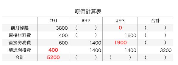 f:id:hirotano:20170506210144p:plain