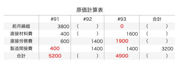 f:id:hirotano:20170506210312p:plain