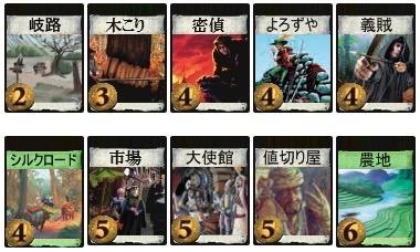 f:id:hirotashi-domi:20150718081855j:image