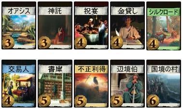 f:id:hirotashi-domi:20150718081858j:image