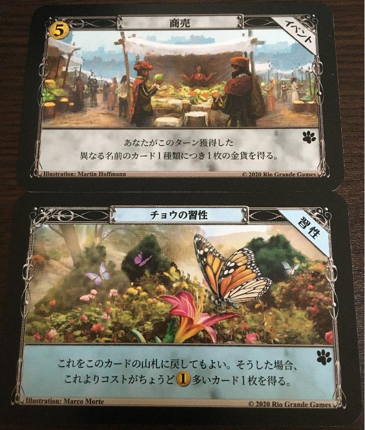 f:id:hirotashi-domi:20200521090651j:plain
