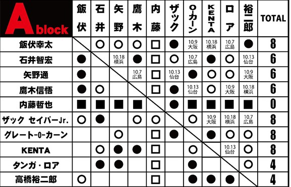 f:id:hirotasun:20211006205318j:plain