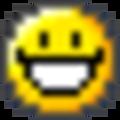 2_smiley_grin.gif