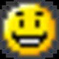 4_smiley_smile.gif