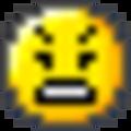8_smiley_angry.gif