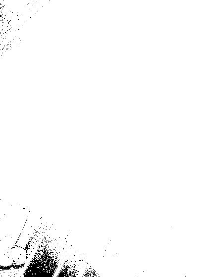 f:id:hirotitu:20160730121631p:plain