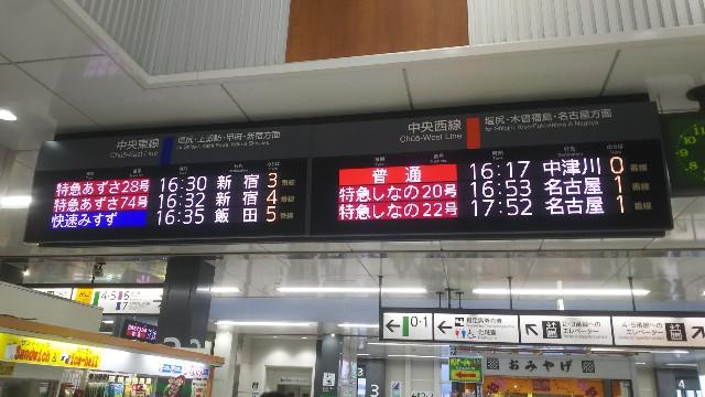 f:id:hiroto0124:20200104184548j:image