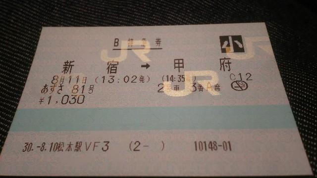 f:id:hiroto0124:20200206215351j:image