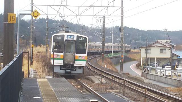 f:id:hiroto0124:20200216081024j:image