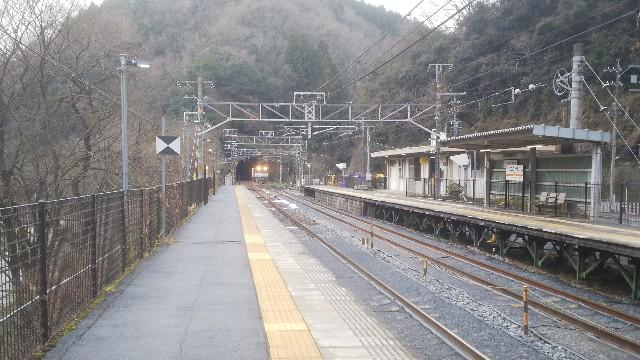 f:id:hiroto0124:20200216083215j:image