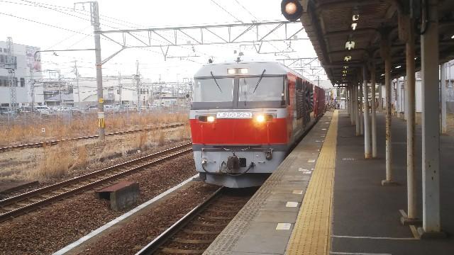 f:id:hiroto0124:20200216092822j:image