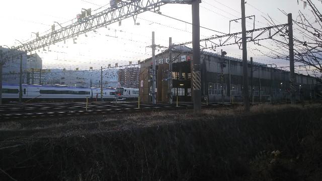 f:id:hiroto0124:20200220073101j:image