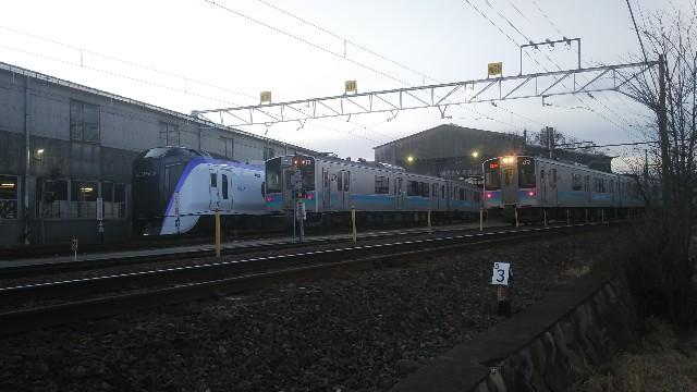 f:id:hiroto0124:20200220073123j:image