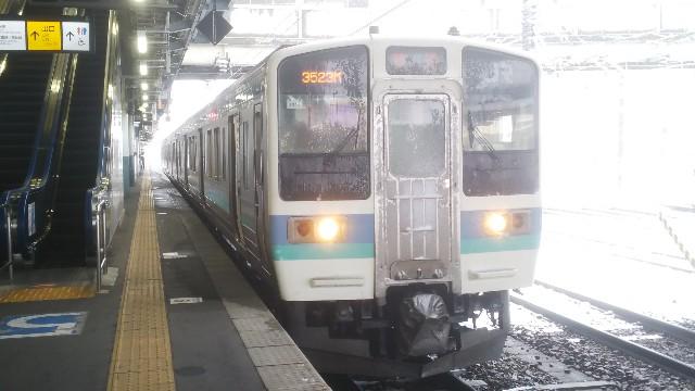 f:id:hiroto0124:20200329190701j:image