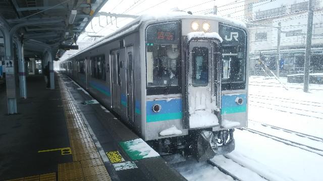 f:id:hiroto0124:20200329200551j:image