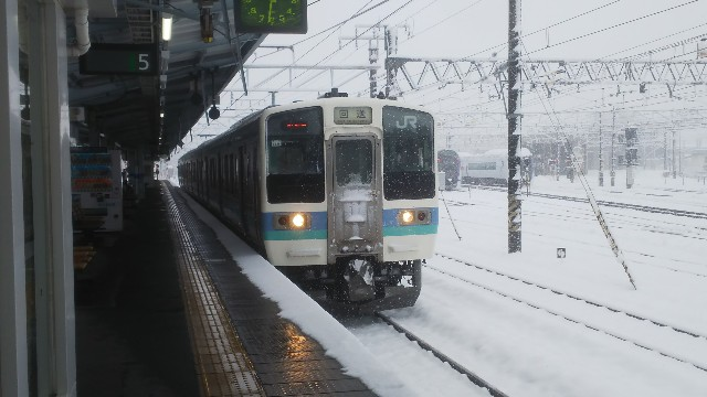 f:id:hiroto0124:20200329201338j:image