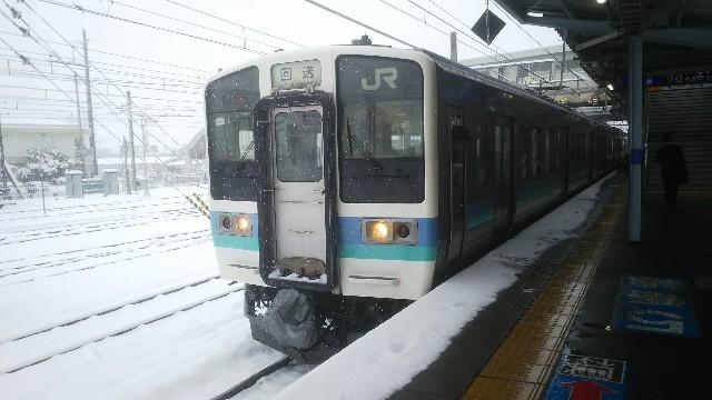f:id:hiroto0124:20200329201400j:image