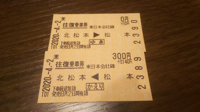 f:id:hiroto0124:20200403002900j:image