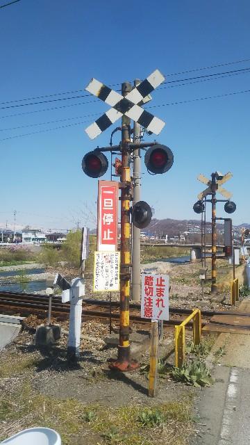 f:id:hiroto0124:20200411133412j:image