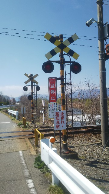 f:id:hiroto0124:20200411133441j:image
