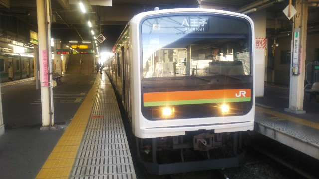 f:id:hiroto0124:20200420122647j:image