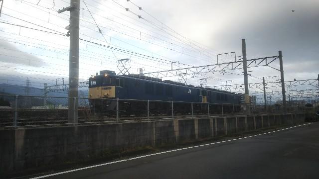 f:id:hiroto0124:20200516081805j:image