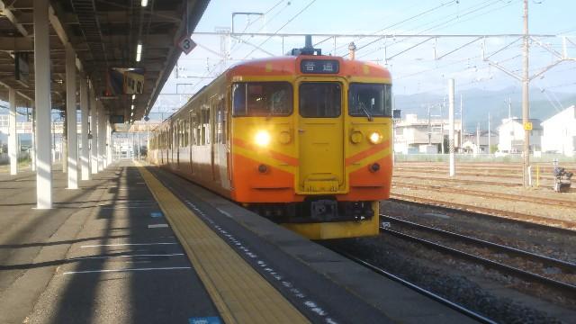 f:id:hiroto0124:20200608182347j:image