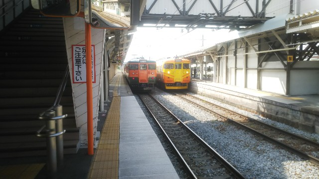 f:id:hiroto0124:20200612214127j:image