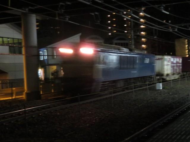 f:id:hiroto0124:20200708071138j:image