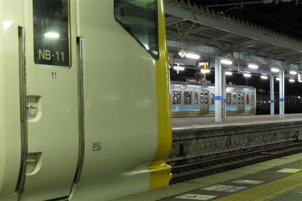 f:id:hiroto0124:20201119181829j:image