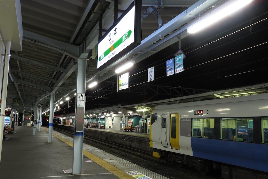 f:id:hiroto0124:20201119181851j:image