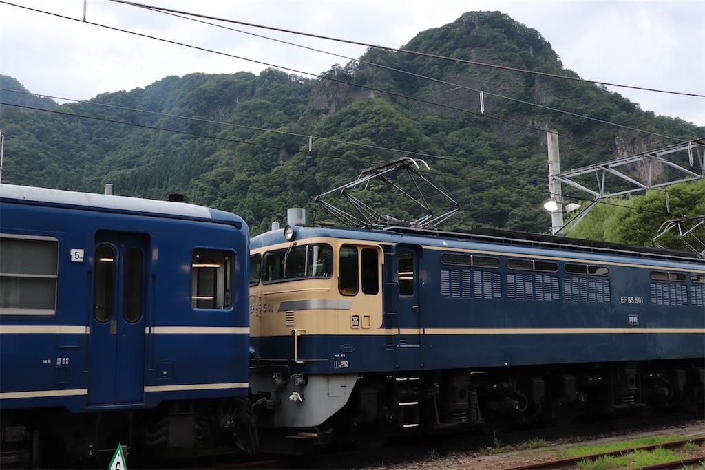 f:id:hiroto0124:20210721211343j:image