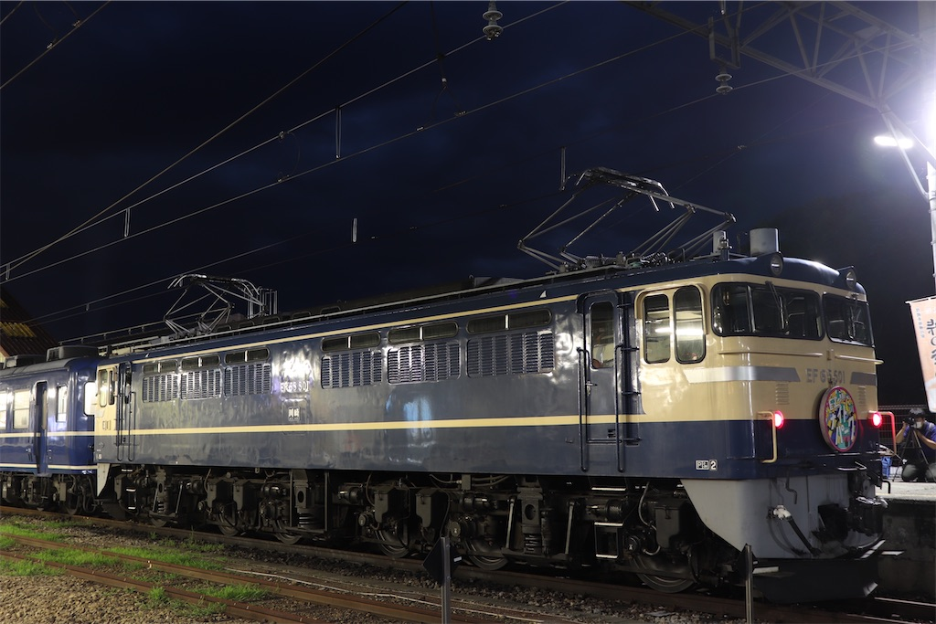 f:id:hiroto0124:20210721213630j:image