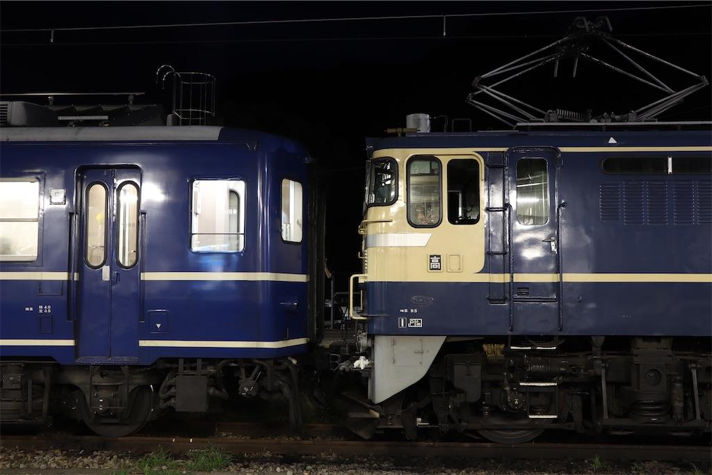 f:id:hiroto0124:20210721213649j:image
