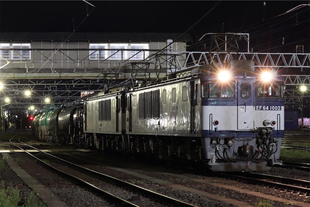 f:id:hiroto0124:20210911000342j:image