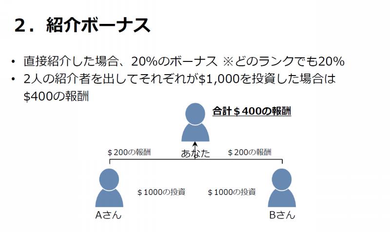 f:id:hiroto12kumekawa88:20170204212507p:plain