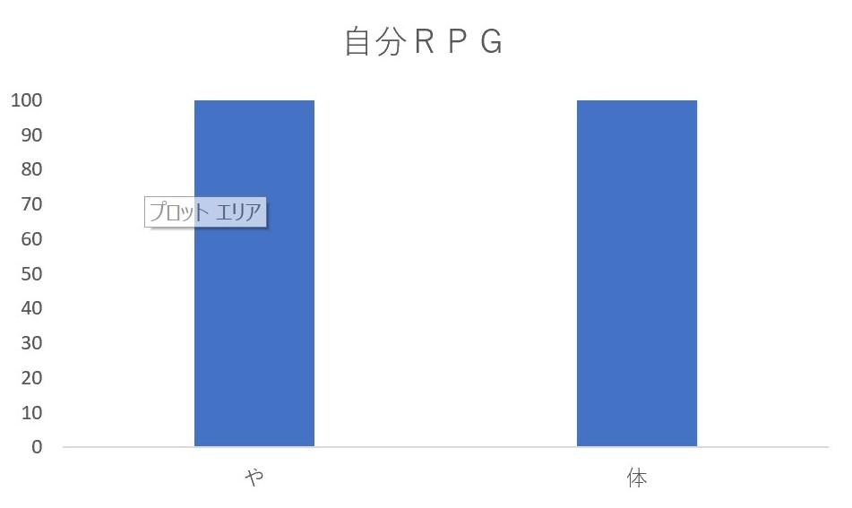 f:id:hiroto766:20200323234843j:plain